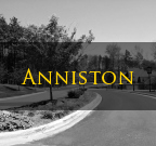 Anniston Davidson NC Homes