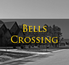 Bells Crossing Mooresville NC Homes For Sale