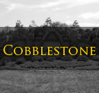 Cobblestone Denver NC Homes