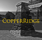 CopperRidge Mooresville NC