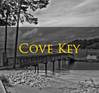Cove Key Luxury Town Homes Mooresville NC