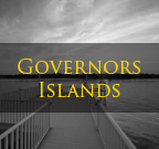 Governors Island Denver NC Homes