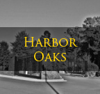 Harbor Oaks Denver NC Homes For Sale