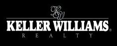 Lake Norman Keller Williams Realty