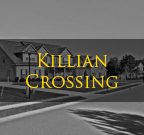 Killian Crossing Denver NC Homes For Sale