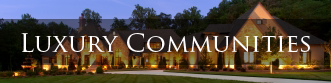 Charlotte Area Luxury Subdivisions /ommunities