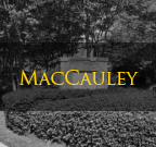 MacCauley Huntersville NC Homes For Sale