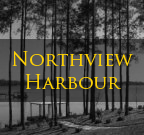 Northview Harbour Sherrills Ford Lake Norman