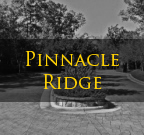 Pinnacle Ridge Iron Station Homes for Sale