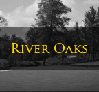 River Oaks Statesville NC Homes For Sale