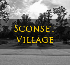 Sconset Village Mooresville NC Homes