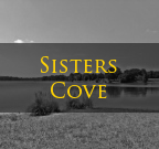 Sisters Cove Mooresville NC Homes