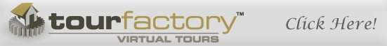 See the tour...Click Here...