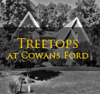 Treetops at Cowans Ford Stanley NC