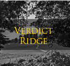 Verdict Ridge Denver NC Homes Golf
