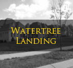 Watertree Landing Mooresville NC Homes