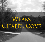 Webbs Chapel Cove Denver NC Homes