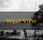 West View Mooresville Homes