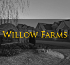 Willow Farms Denver NC Homes