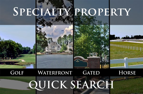 Waterfront Golf Gated Equestrian Search